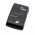 ADAPTER VOIP GRANDSTREAM HANDY TONE 286
