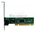 ASUS NX1001 10/100 Mbps PCI Card
