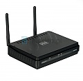 Access Point D-Link DAP-2310/E (300 Mb/s - 802.11n)