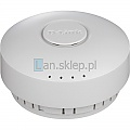 Access Point D-Link  DWL-6600AP (300 Mb/s - 802.11 a/b/g/n)