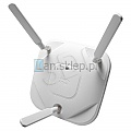 CISCO AIR-CAP1602E AP Ext Ant 2.4/5GHz 1xGLAN N300