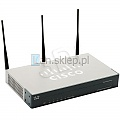 CISCO AP541N-E-K9 Acess Point D-Band ETSI