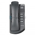 CISCO SPA301-G2 TELEFON VoIP 1xRJ45/1linia