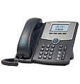 Cisco Telefon VOIP SPA502G 2xRJ45/1linia