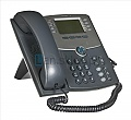Cisco Telefon VOIP SPA508G 2xRJ45/8 linie