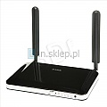 D-LINK DWR-921 4G LTE WiFi Router