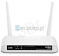 EDIMAX BR-6435nD Router N300 WiFi Dual-band