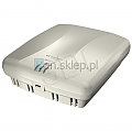 HP MSM410 Access Point (WW) (J9427B)