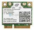 Karta miniPCI WiFi Intel® Centrino Advanced-N 6235