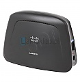 LINKSYS WAP610N-EE AccesPoint 54Mbps 802.11g D-Band