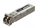 Linksys Gigabit Ethernet SX Mini-GBIC SFP Transceiv