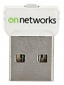 ON NETWORKS N150MA Mikro Karta WiFi USB N150