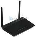 Router ASUS RT-AC51U (xDSL)