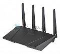 Router ASUS RT-AC87U (xDSL)
