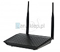 Router ASUS RT-N12 vD (xDSL)