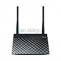 Router ASUS RT-N12+ (xDSL)
