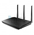 Router ASUS RT-N66U (3G/4G/LTE USB, xDSL)