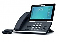 Telefon Yealink T58A Android
