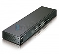 ZyXEL GS1100-24 24x100/1000Mbps switch