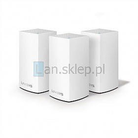 Router Linksys VLP0103-EU
