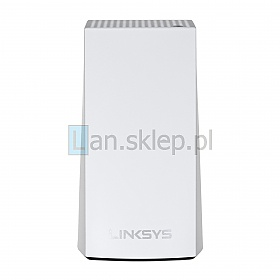 Router Linksys WHW0101-EU